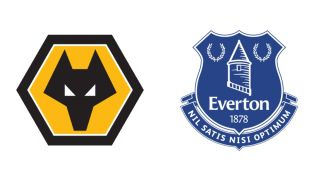 wolves vs everton live stream premier league