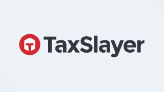 TaxSlayer Classic 2021 review