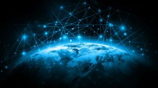 5 of the world's biggest network outages | TechRadar