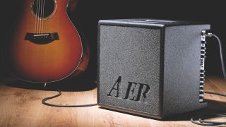 The 10 best acoustic guitar amps 2020: top amplifiers for buskers and gigging guitarists