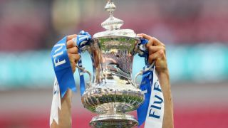 fa cup watford vs wolves live stream in us espn