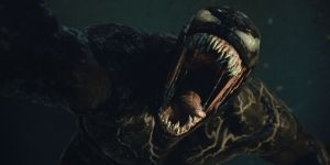 Venom: Let There Be Carnage Has Screened, See What People Are Saying