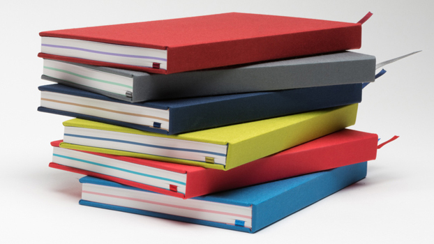 10 of the best notebooks for designers | Creative Bloq