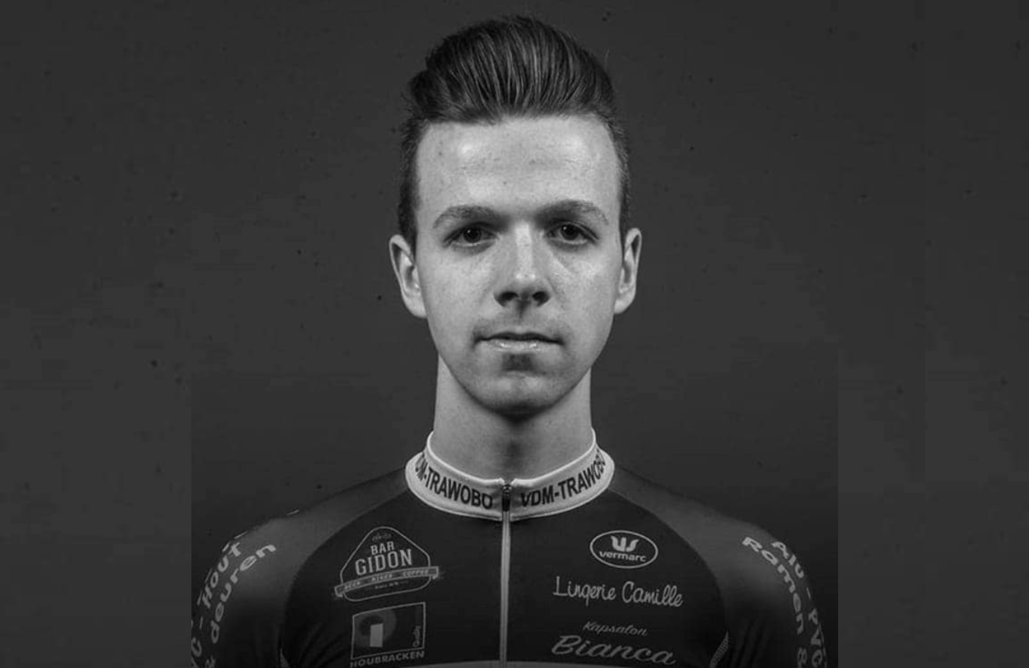 20-year-old Belgian rider dies during first post-coronavirus race - Cycling Weekly