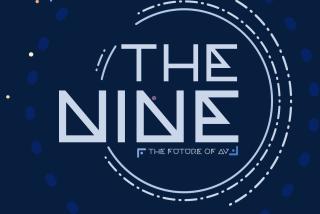 SCN The Nine 2019