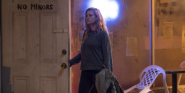 HBO's First Look At Amy Adams' Sharp Objects Is Hauntingly Stressful, But Great