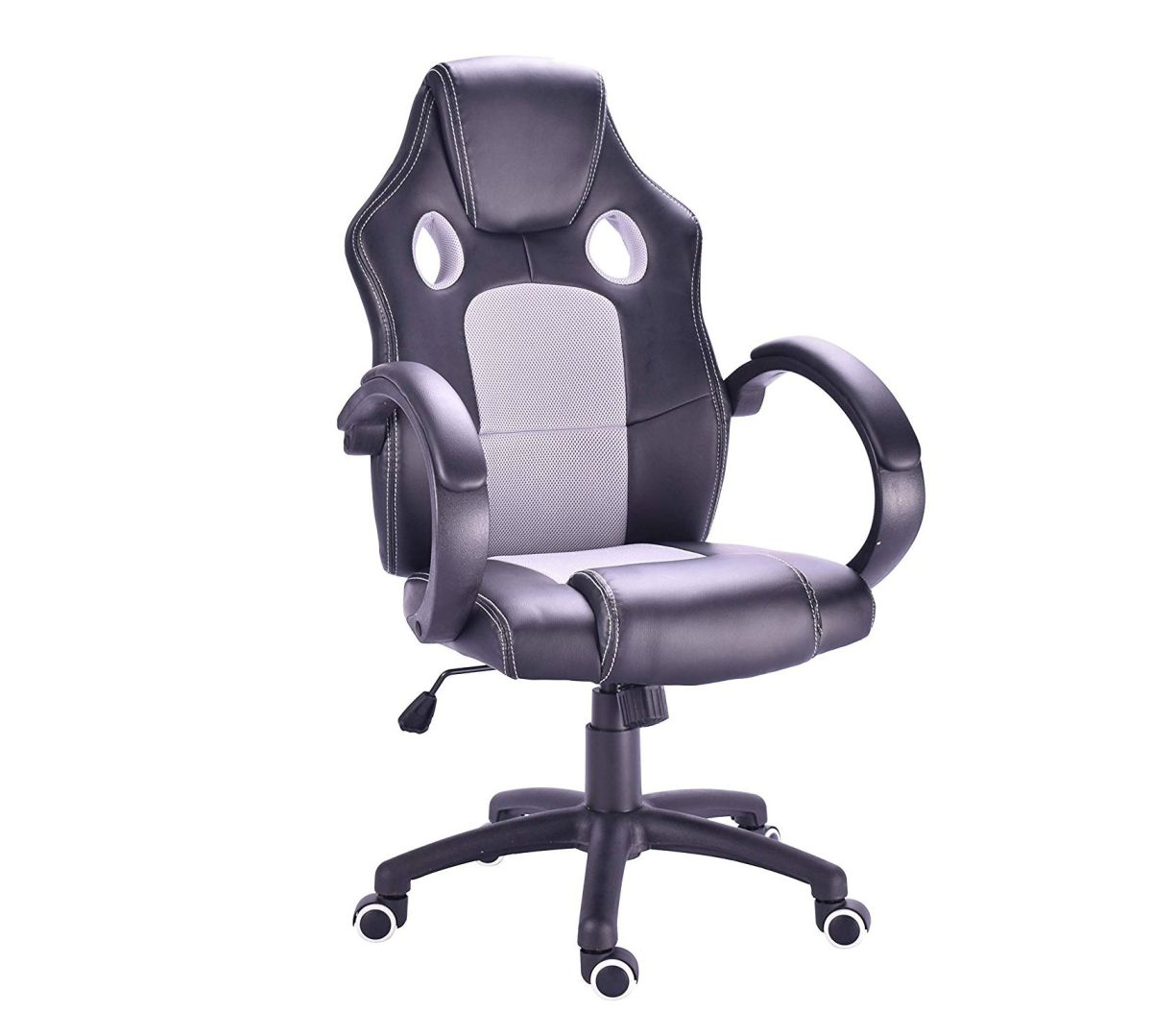 The best office chair of 2019 | Creative Bloq