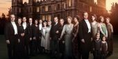 Why Downton Abbey Ended After Only 6 Seasons, According To The Creator