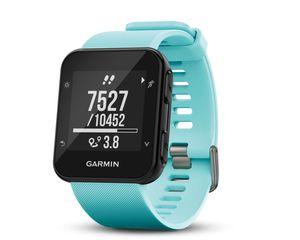 Garmin Forerunner 35: Prime Day fitness watch