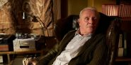 Watch Anthony Hopkins Honor Chadwick Boseman While Accepting His Oscar