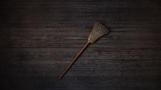Best brooms