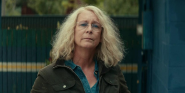 Halloween Kills: Jamie Lee Curtis And More React To The Movie's Delay