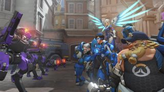 Overwatch Legendary Edition is 66% off in Blizzard's big