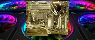 Best Motherboards 2020 For Gaming By Socket And Chipset Tom S