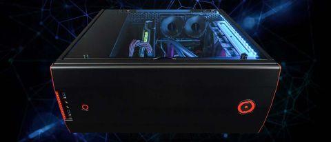 Origin Neuron Corsair Carbide 175R review