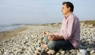 meditating-man-100927-02
