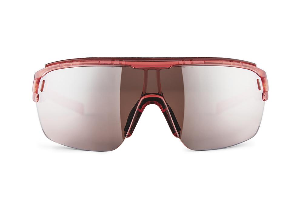 60e3db0e2a46 Adidas launch new Zonyk Aero sunglasses - Cycling Weekly