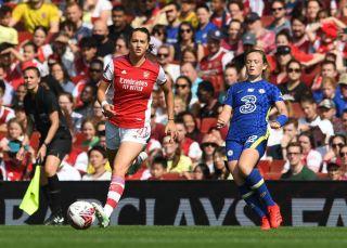 Women's Super League tickets