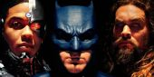New Justice League Storyboards Tease A Key Sequence