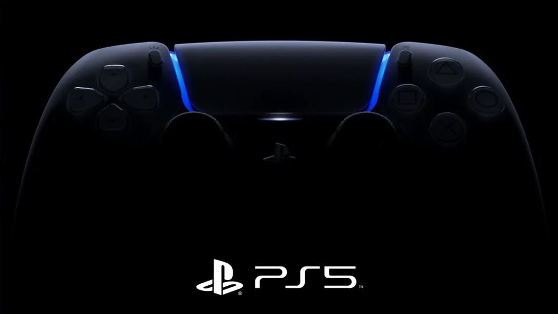 Don't expect PS5-exclusive games to come to PS4 too - TechRadar South Africa