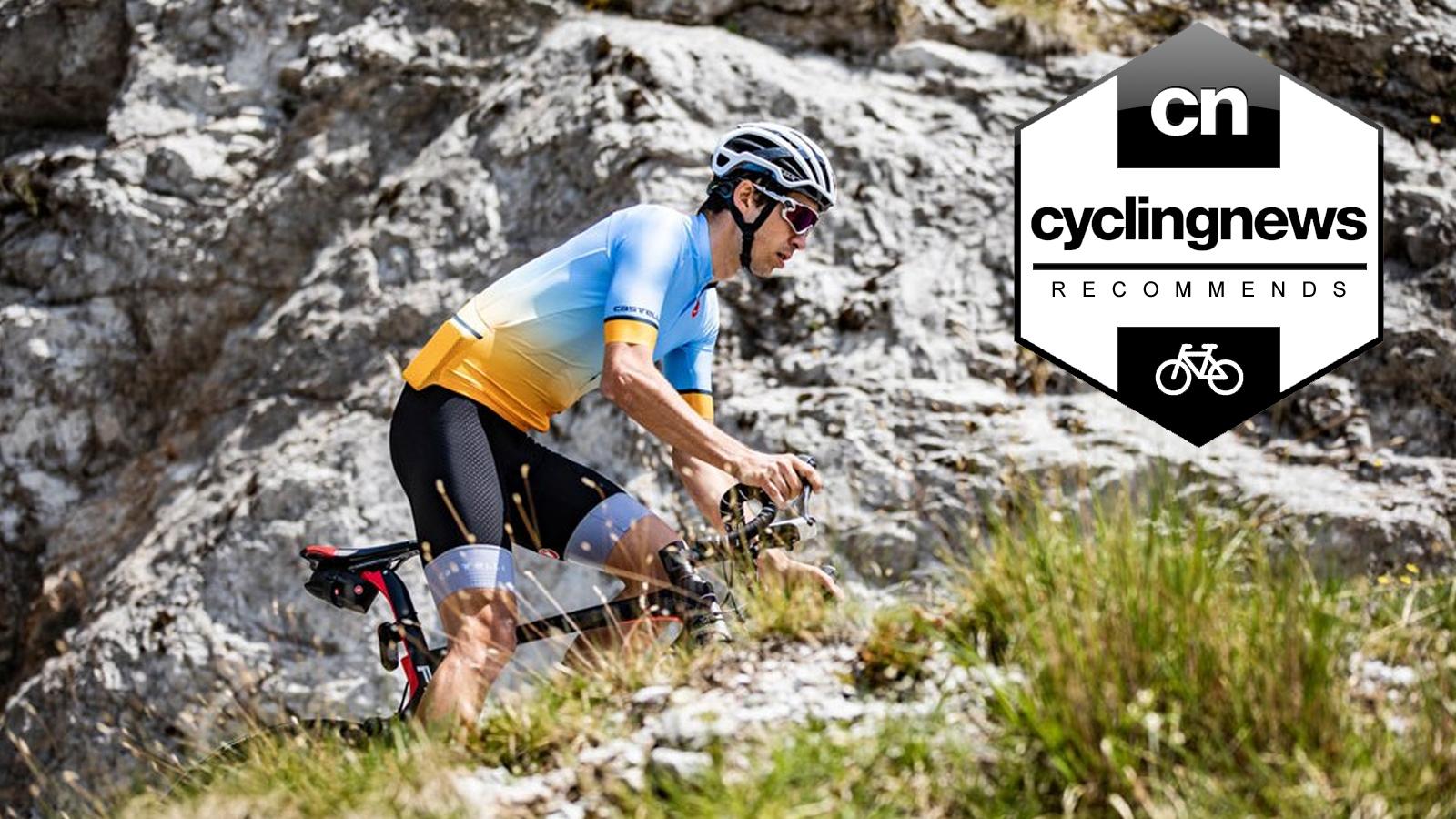 Men Cycling Jersey Long Sleeve Cycling Tops Outdoor Sports Bike Racing Shirt