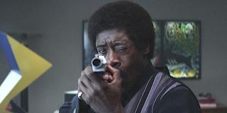 don cheadle nintendo gun black monday