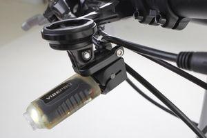 Light U0026 Motion: Is This The Future Of Bike Light Design?