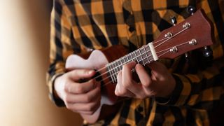 The 8 best ukuleles 2021: top acoustic ukes and the best electric ukuleles for all abilities