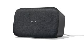google home max deal with coupon code