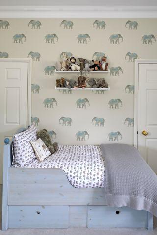 Cool Kids Rooms Fun Ideas And Inspiration For Children S Bedrooms Livingetc Livingetcdocument Documenttype
