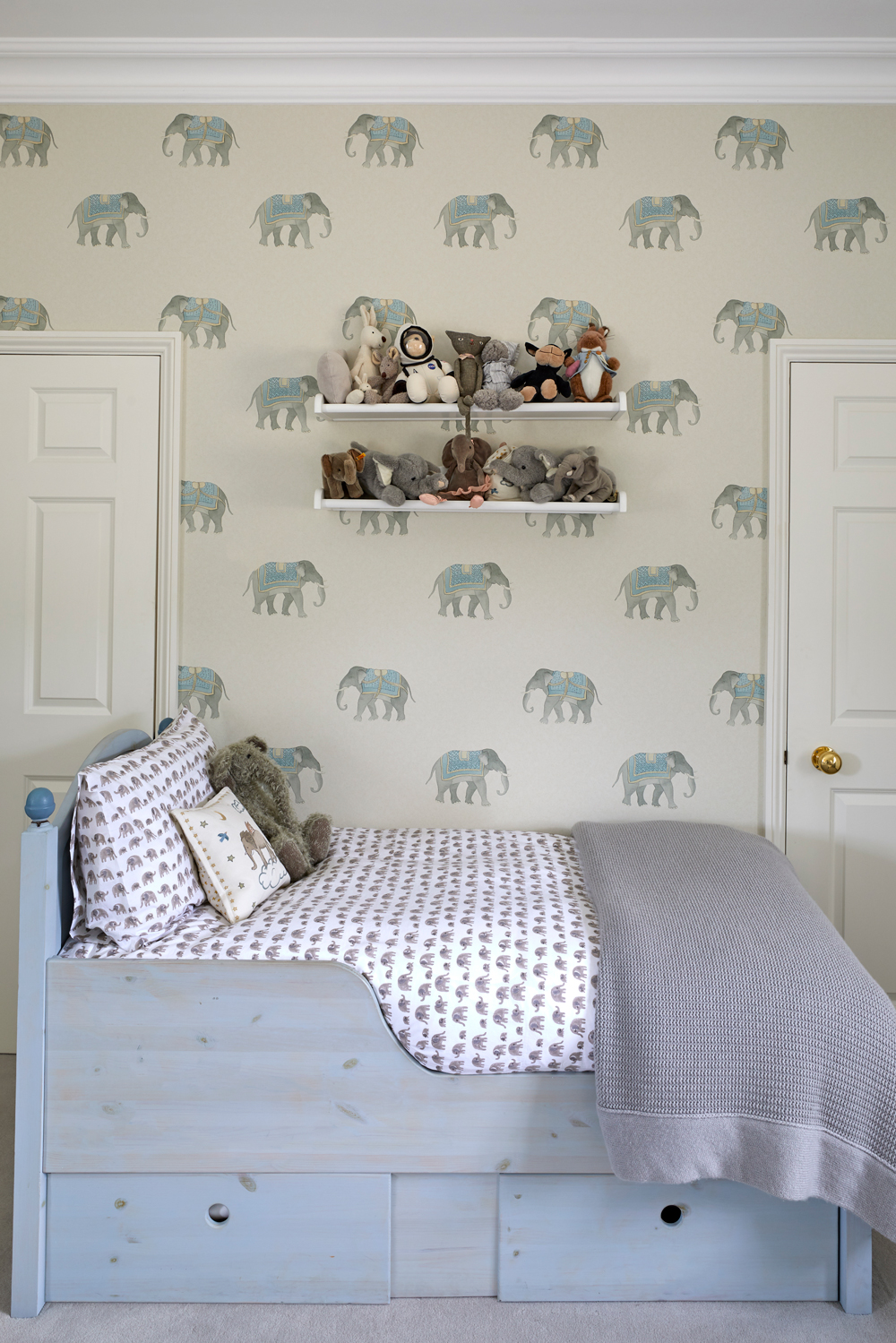 The top 15 storage ideas for kids rooms