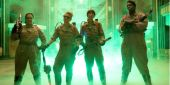 How Much Ghostbusters Could Make At The Box Office This Weekend