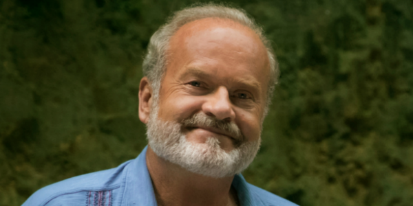 Like Father Kelsey Grammer Harry Netflix