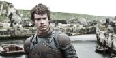 Game of Thrones: What To Expect From Theon In Season 7, According To Alfie Allen