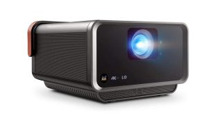 Amazon Prime Day: save $400 on this 4K Viewsonic projector