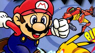 Super Smash Bros: How fun, accessibility, and sheer audacity