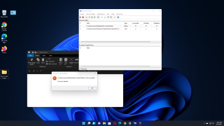 How to Password Protect Files and Folders in Windows 11