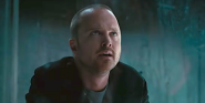 Westworld Creators Reveal New Details About Aaron Paul's Season 3 Character