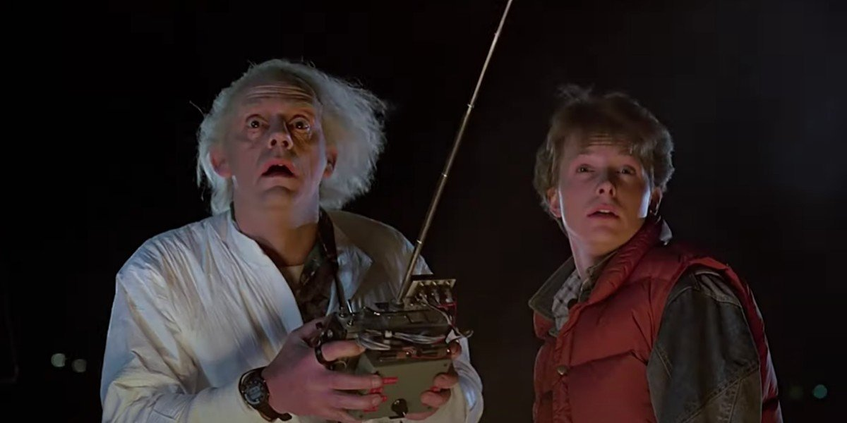 The Best '80s Movies And How To Watch Them