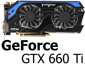 Benchmark Results Crysis 2 Geforce Gtx 660 Ti Review Nvidia S Trickle Down Keplernomics Tom S Hardware