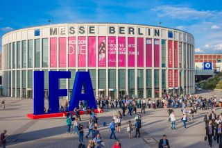 IFA 2019: Schedule, Dates and Latest News | Tom's Guide