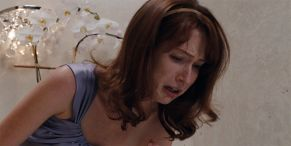 Bridesmaids' Famous Food Poisoning Scene Cut Out A Spectacularly Gross Moment