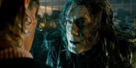 4 Pirates of the Caribbean Sequel Problems Pirates 5 Needs To Avoid