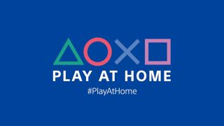 Play at Home Initiative Provides Free Games