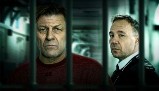 What's new on BritBox - Time