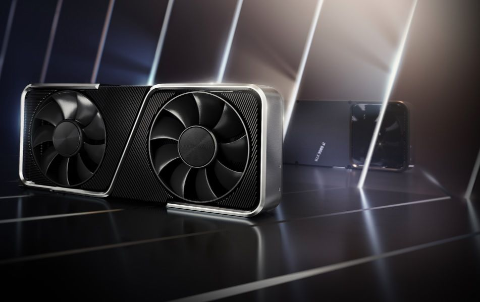 Nvidia GeForce RTX 3090 vs 3080 vs 3070 vs 3060: Which GPU should you buy? - Tom's Guide