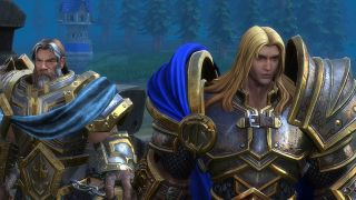 warcraft 3: reforged - photo #32
