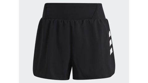 Adidas Terrex Parley Agravic All-Around Shorts