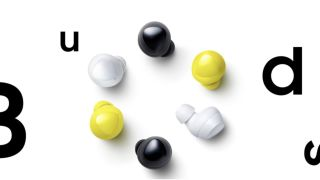 Samsung Galaxy Buds software update gifts them three Buds+ features