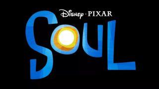 Image credit: Disney/Pixar